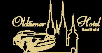 Logo Oldtimer Hotel-2